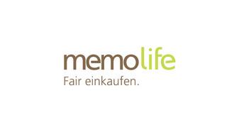 Memolife